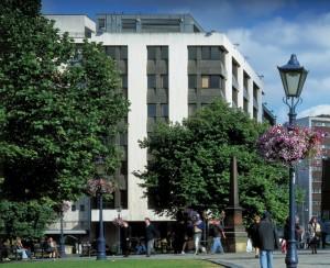 Birmingham13